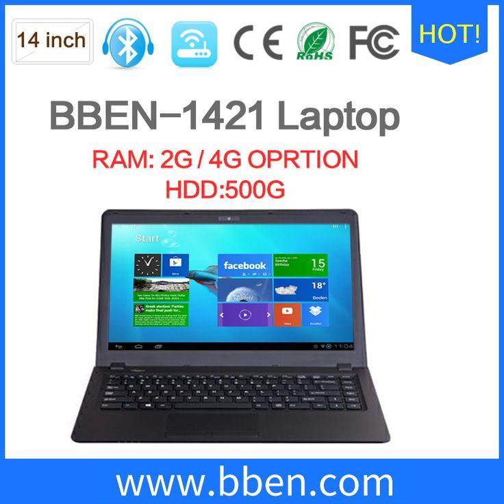 buy bulk laptops world cheapest laptop 14inch cheap mini laptops windows8/10