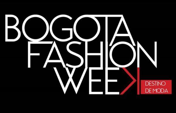 Market Experience, el lugar de los negocios en el Bogotá Fashion Week
