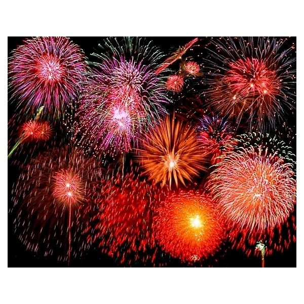 new-years-fireworks-1.jpg (570×456) ❤ liked on Polyvore featuring backgrounds, fireworks, new year and pics