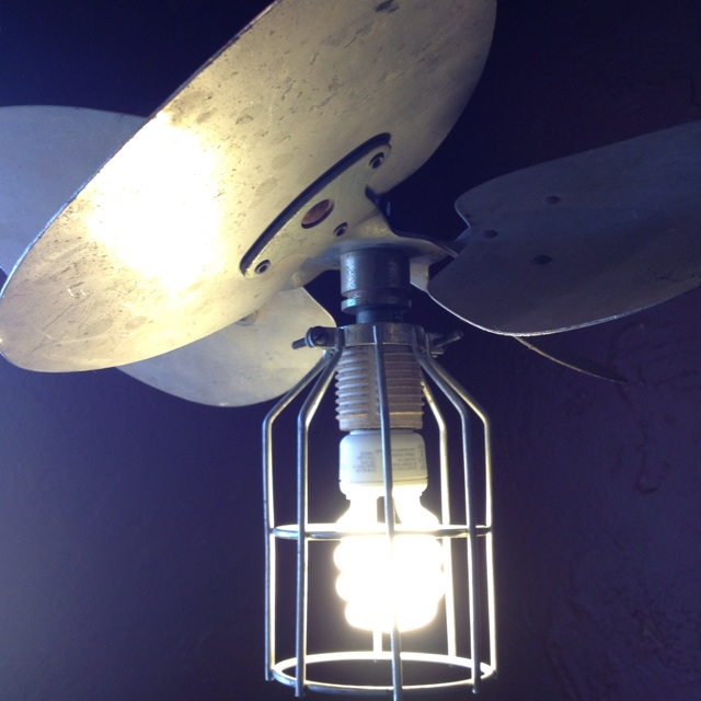 Commercial Lighting In Phoenix: 77 Best Images About Lighting On Pinterest