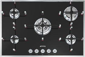 PVN750 | Smeg IT