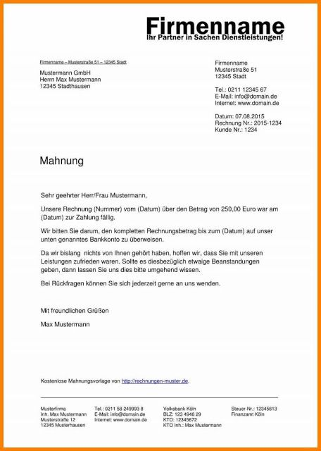 Arzt Lebenslauf 2019 Resume Templates Click Picture For More
