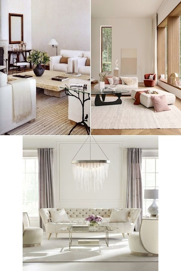 Living Room Interior Design How To Decorate Your Living Room Redecorate My Living Room Wall Decor Living Room Living Room Decor Gallery Wall Living Room
