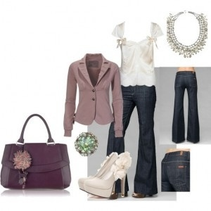 Work Clothes maybe: Jacket, Fashion, Style, Blazer, Dream Closet, Clothes, Womens Outfits, Work Outfits, Woman Outfits