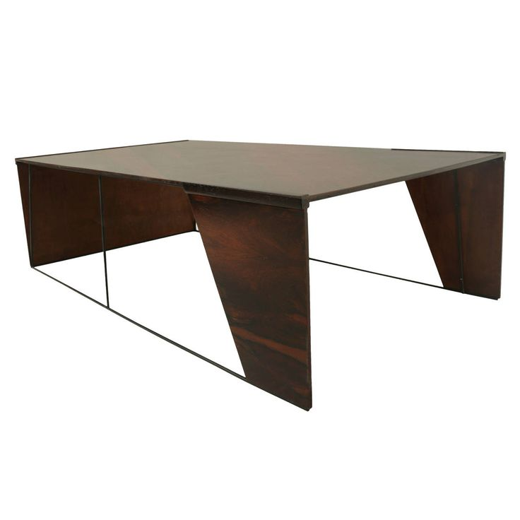 Luxury Brazilian Rosewood Coffee Table by Jorge Zalszupin For Your Plan - Model Of rosewood coffee table Luxury