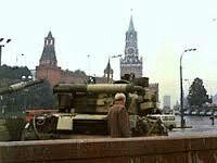 Intent cop d'estat de l'unió Soviètica