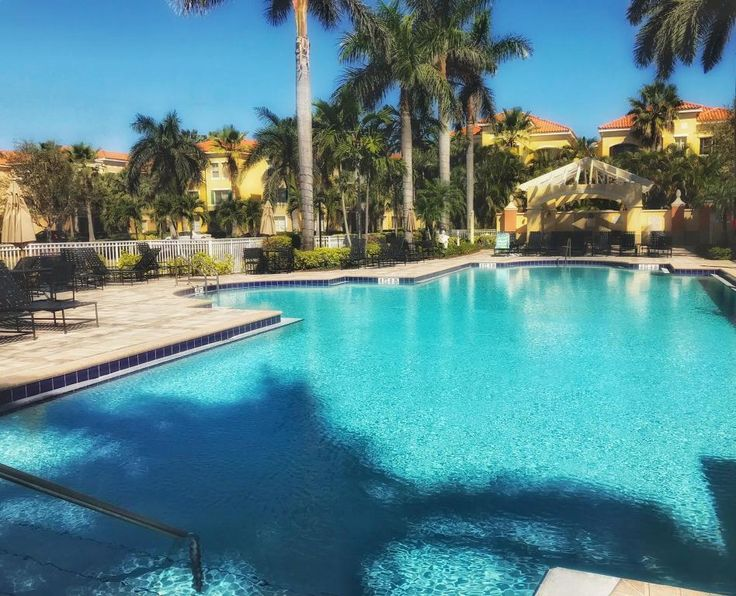 Legacy Place Is A Resort Style Community With Lakefront Pool And Spa And  Walking Distance To