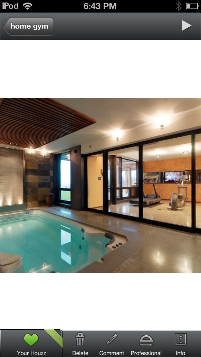 452 Best Dream Home Vision Board Images On Pinterest