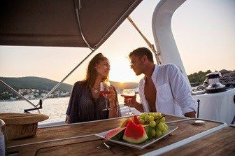 Sailing area: Ionian sea #instagood #inspiration #ideas #ionianislands #ionic #ionionsea #ionion_sea