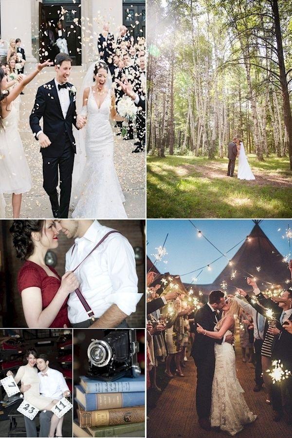 Child Photography Beautiful Wedding Photos Wedding 4tos Beautiful Wedding Photos Wedding Photographers Wedding Photos