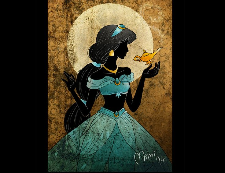 61 best images about wallpapers for phones and tablet on - Disney tablet wallpaper ...