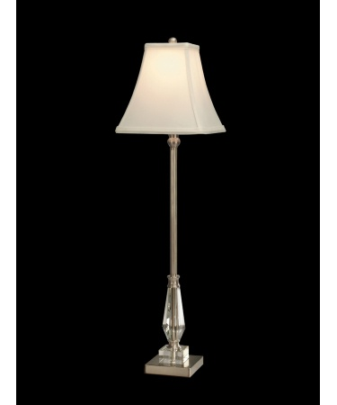 Dale Tiffany – GB60765: Buffet Lamps, Tiffany Lamps, Tables Lamps, Lamps Siev