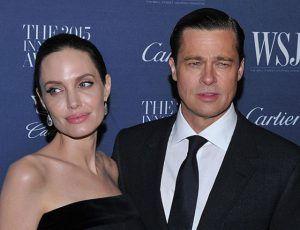 Кризис в семье Джоли и Питта: пара продает общий дом из-за развода? http://womenbox.net/stars/krizis-v-seme-dzholi-i-pitta-para-prodaet-obshhij-dom-iz-za-razvoda/  Западная пресса утверждает, что причиной развода звездной пары стали материальные разногласия и совершенно разное видение будущего семьи. Журналисты уверены, что к разводу супругов подтолкнул общий роскошный дом во Франции, который