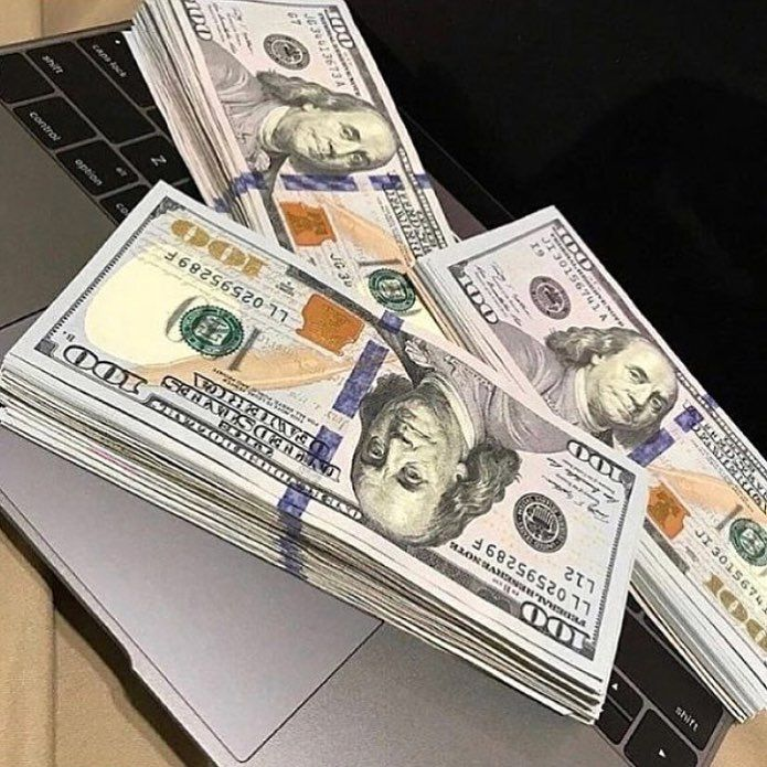 Anyone who has active bank account or credit union direct message me now and I will help you make some extra funds ASAP #newyork #nyc #california #florida #miami #la #losangeles #usa #canada #vegas #lebron #lebronjames #cavsnation #cavs #warriors #curry #cavaliers #cleveland #kyrie #youtube #party #snap #snapchat #college #highschool #nba #goldenstatewarriors