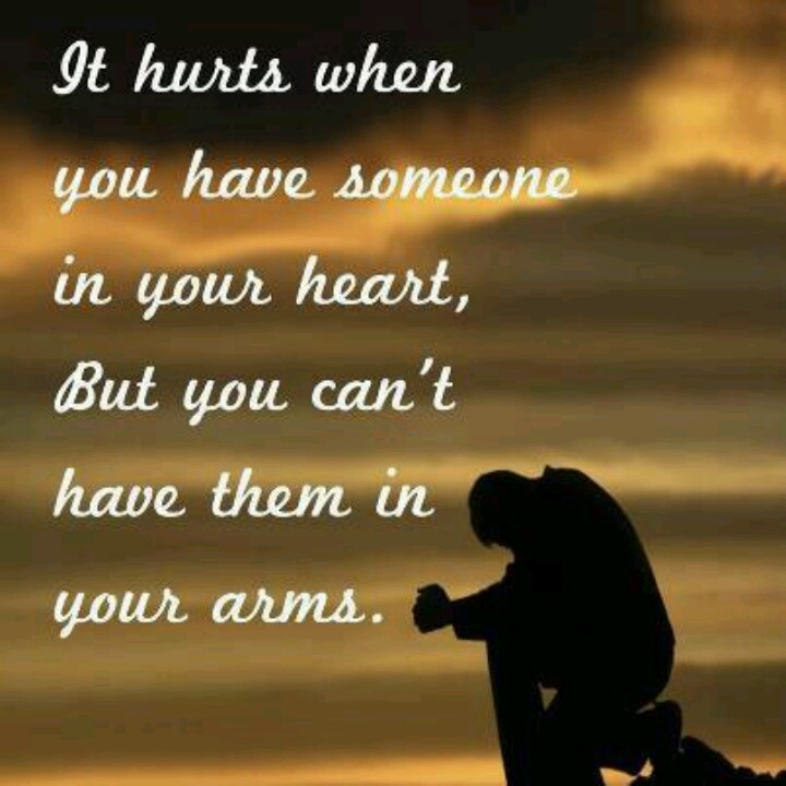 I Miss You Badly Quotes: Beautiful Quotes