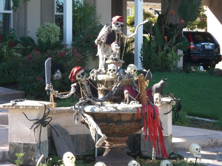 1000 Ideas About Caribbean Party On Pinterest: 1000+ Images About Pirate Ides On Pinterest