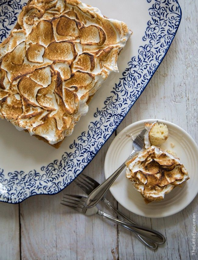 1565 best food(eliscious) images on pinterest | recipes, biscuits
