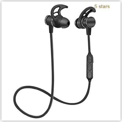 Bluetooth Headphones Wireless Magnetic Earphones | Wireless $0 - $100 0 - 100 Best Earphones Bluetooth Earphones Headphones Magnetic Rs.3800 - Rs.4000 USA Watches