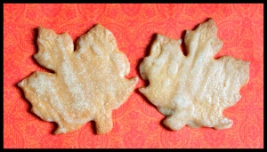 WIN Vermont Maple Cookies! | Try Vermont First | Pinterest
