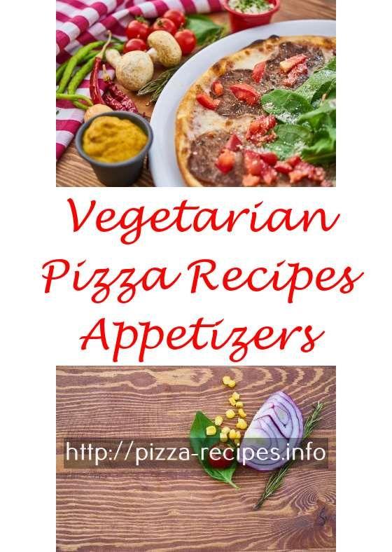 cauliflower pizza clean eating - cupcake pizza bites.fruit pizza thanksgiving 2721317111