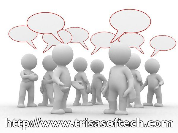 #Trisa Offers Great #WebSolutions to Your Business http://trisasoftech.tumblr.com/post/132135387704/trisa-offers-great-web-solutions-to-your-business