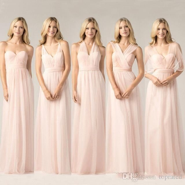 1000  ideas about Contemporary Bridesmaids Dresses on Pinterest ...