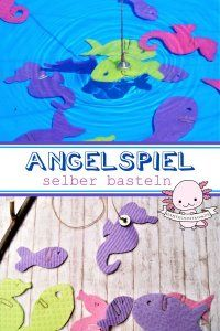 Angelspiele
