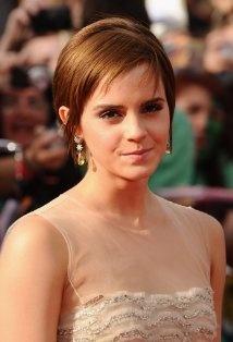 Harry Potter's Hermoine to headline silver-screen Beauty, del Toro to direct
