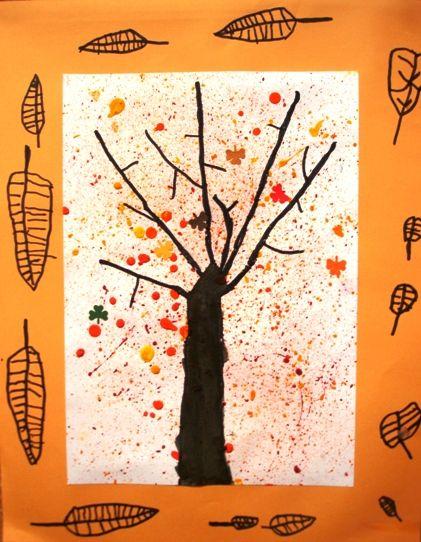 Arbre d_automne.jpg