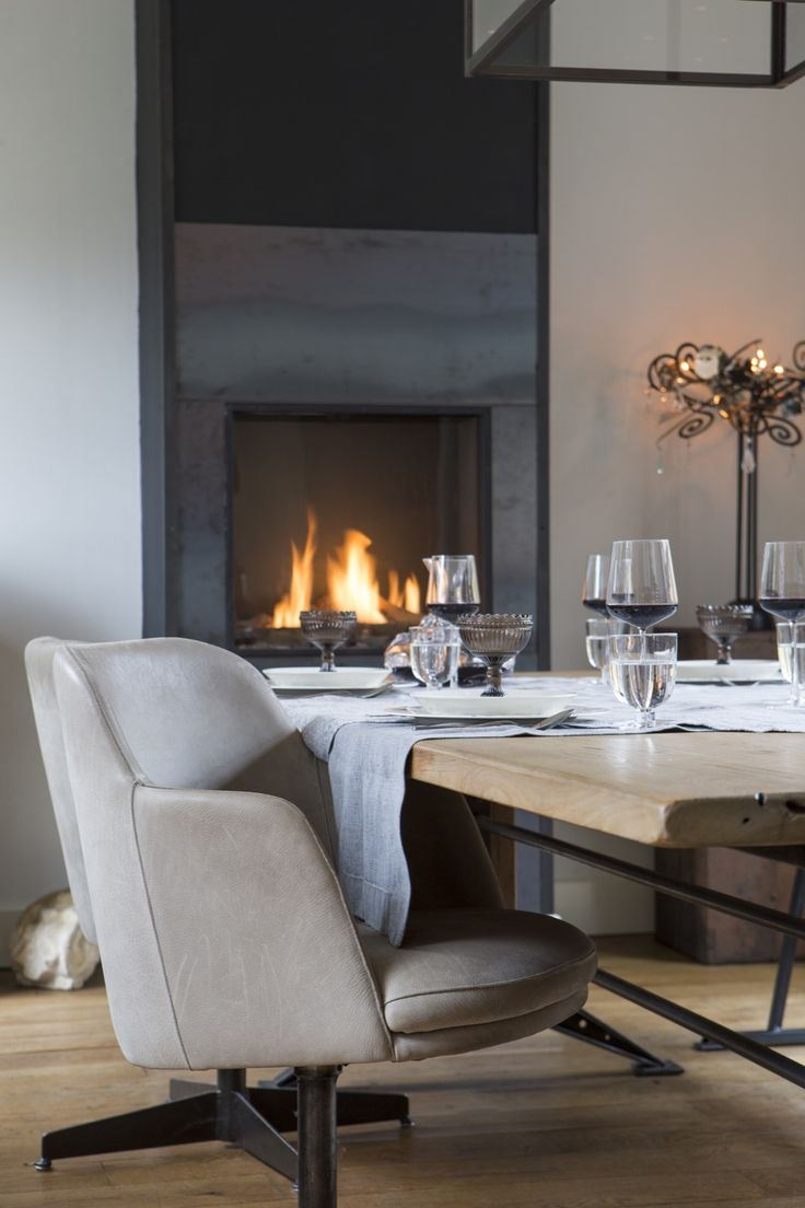 261 best haarden images on pinterest fireplaces fire places