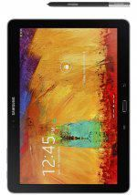 Samsung Galaxy Note 10.1 Harga Tablet Samsung Galaxy Tab Android Terbaru Desember 2013