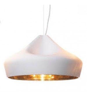 Marset Pleat Box Pendant Light 36cm Replica