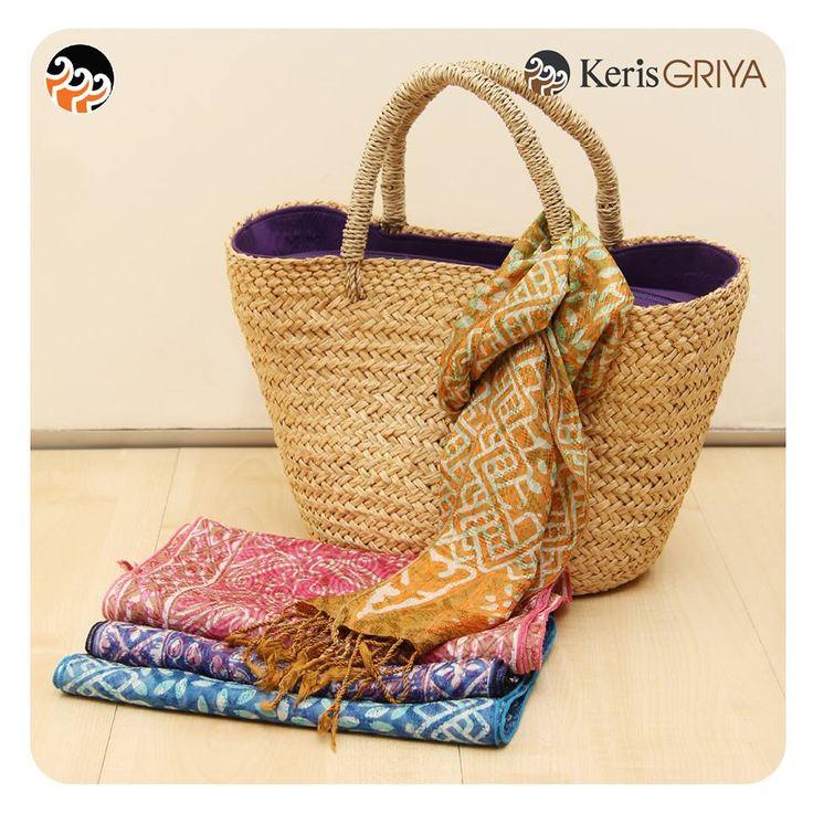 Batik Keris Official Online Store - Batik Keris Online