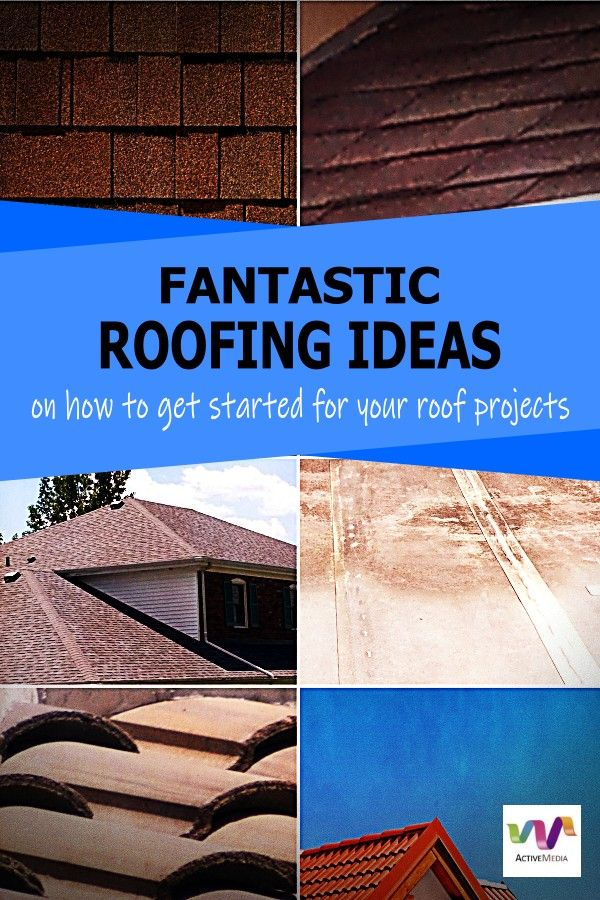 Need A New Roof Find Great Information Here Roofing Roof Roof Repair