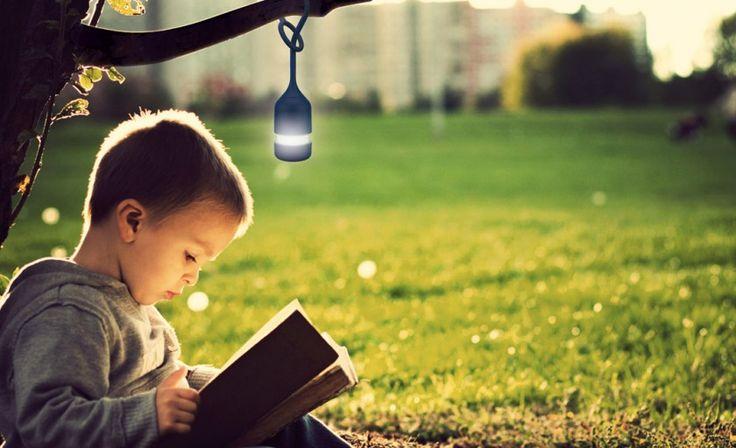 Far diventare il proprio bambino un lettore appassionato fin dai primi anni di vita. Come? Ce lo spiega Lodovica Cima, autrice