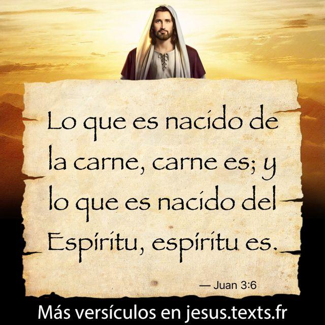 Pin De Tere Morales C En La Palabra De Dios Palabra De