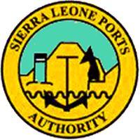 Ports Authority F.C. (Freetown, Sierra Leone) #PortsAuthorityFC #Freetown #SierraLeone (L13628)