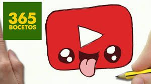 365BOCETOS -Youtube