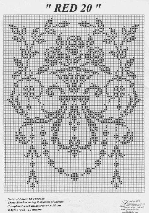 16d31f773510e0128e642393b7ccb8f9.jpg (519×740)