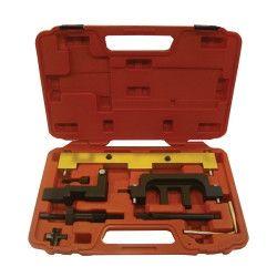 Bmw Timing Tool Kit N42 N46 N46T CTA2891