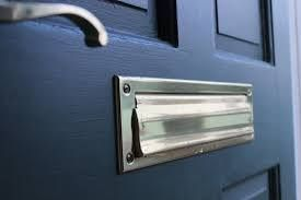 10 tips for keeping your home secure #2  Close and lock all doors and windows. If you have multi-locking door handles, lift the handle, lock it with the key and remove it - LIFT - LOCK - REMOVE. Put the key in a safe place out of sight in case of fire.
