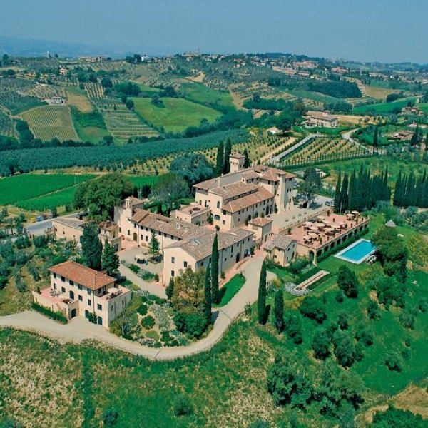 Vacation Packages Tuscany: 67 Best Images About Europe Trip On Pinterest
