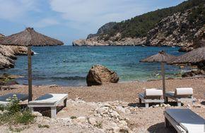 300 dagen zon per jaar, idyllische plekjes, een unieke boho-sfeer, witte stranden, helderblauw water en hooguit eens file aan je favoriete strandbar: we bl- Pagina 3 van 6