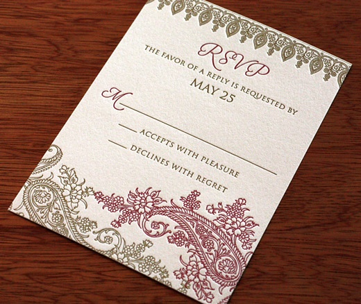 100 best Wedding cards images on Pinterest