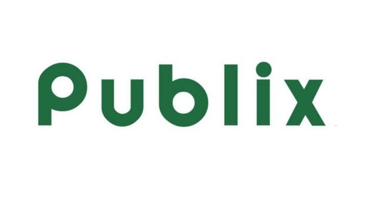 PUBLIX HOURS