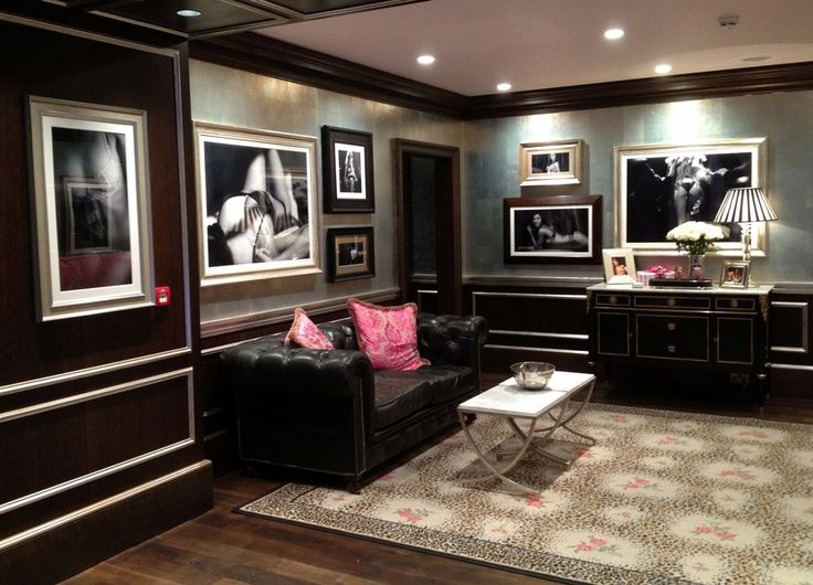 victoria secret bedroom. 19 best victorias secret inspired boudoir images on Pinterest  Victoria bedroom Bedroom ideas and Decoration