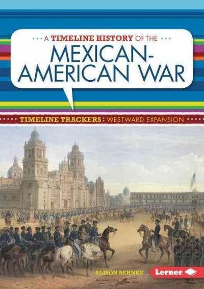the history of the us mexican relations From 1927 to 1933 sandino waged a successful guerrilla war against the united states with support from mexican  history united states-vietnam relations.