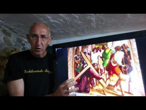 TAUCHAIN y como hacerse millonario - YouTube