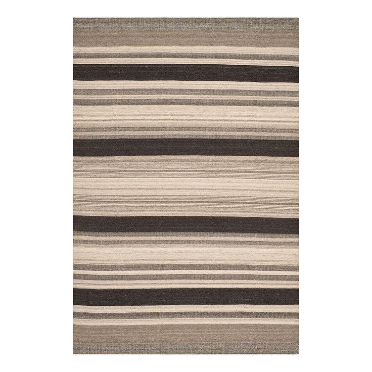 Teppich Mason - 182 x 274 cm, Safavieh