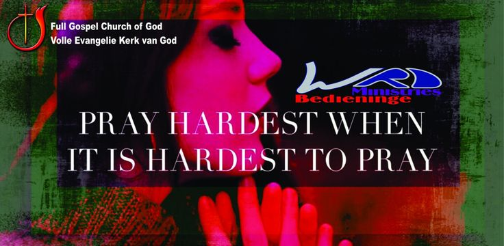 COME JOIN US!!! We are the place where anyone can come and find friends, conversation and JESUS! WRD loving God... WRD loving people! -The WRD family  #seeyouthisSunday@09h30 #20HeklaroadValhalla-Centurion
